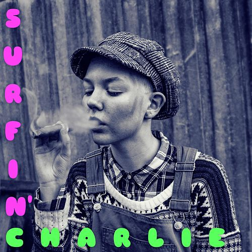 Loose Ends by Surfin' Charlie