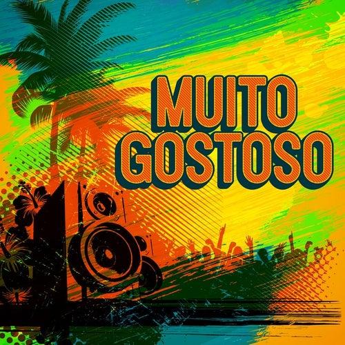 Muito Gostoso de Various Artists