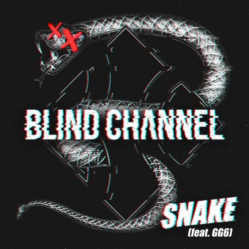 Snake de Blind Channel