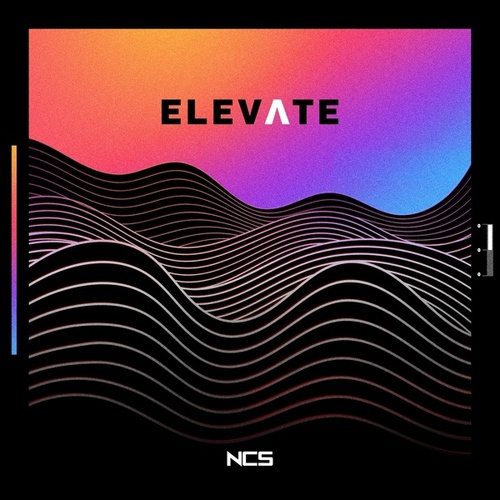 NCS: Elevate de Various Artists