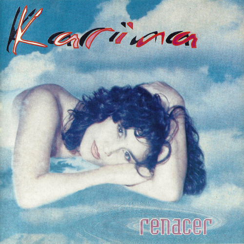 Renancer de Karina
