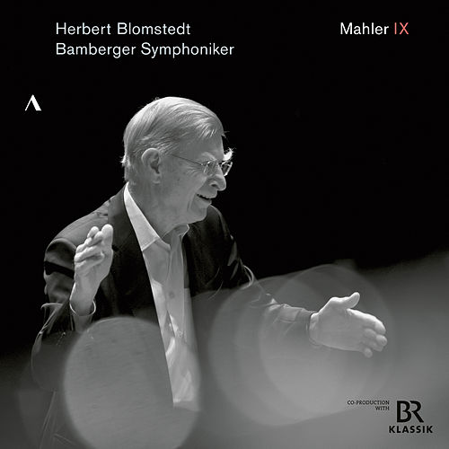 Mahler: Symphony No. 9 in D Major (Live) de Bamberg Symphony Orchestra