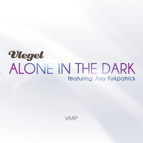 Alone in the Dark by Vlegel