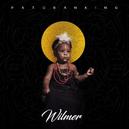 Wilmer de Patoranking