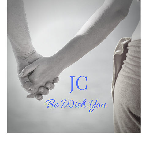 Be With You von Jessica