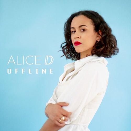 Offline de Alice D