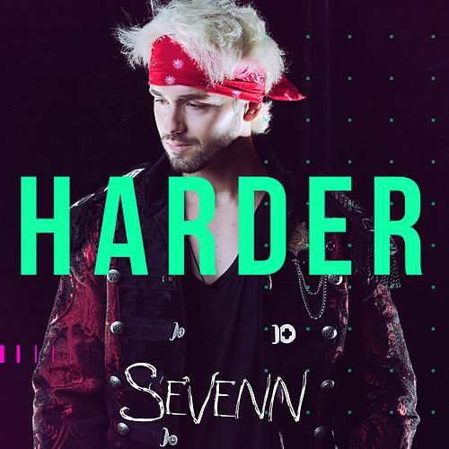 Harder von Sevenn