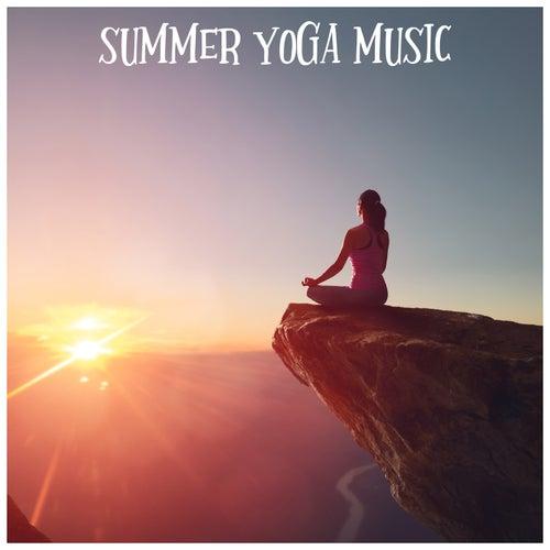 Summer Yoga Music von Yoga Music