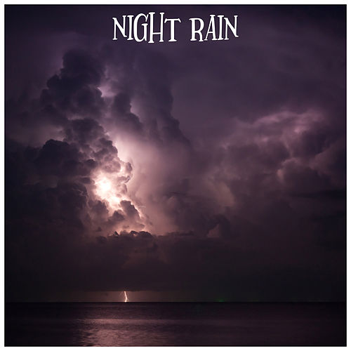 Night Rain by Rain for Deep Sleep (1)