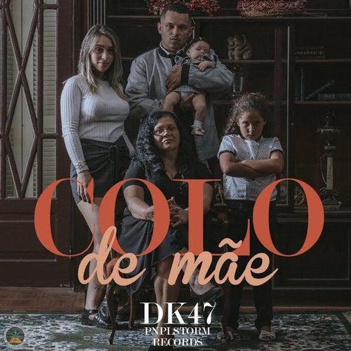 Colo de Mãe by Pineapple StormTv