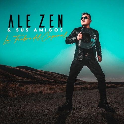 Ale Zen y Sus Amigos de Ale Zen