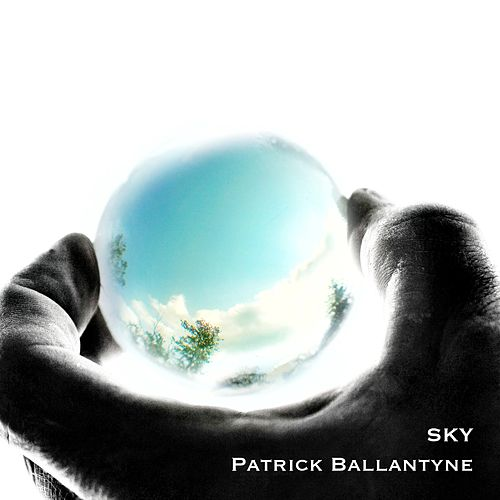Sky by Patrick Ballantyne