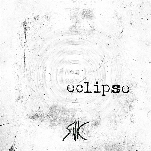 Eclipse de Silk