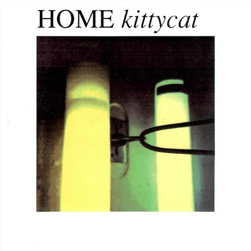 Kittycat by Home
