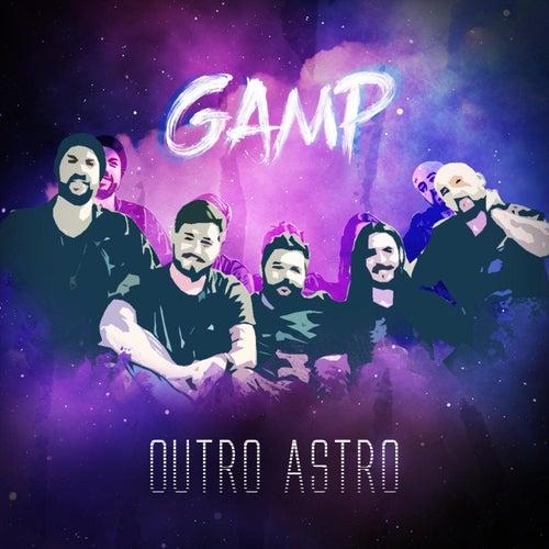 Outro Astro de Gamp