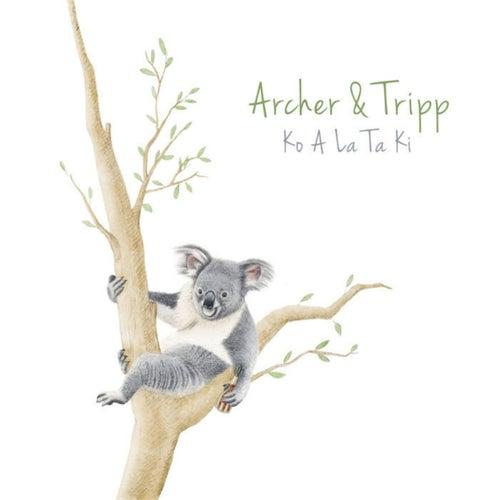 Ko a la Ta Ki by Archer