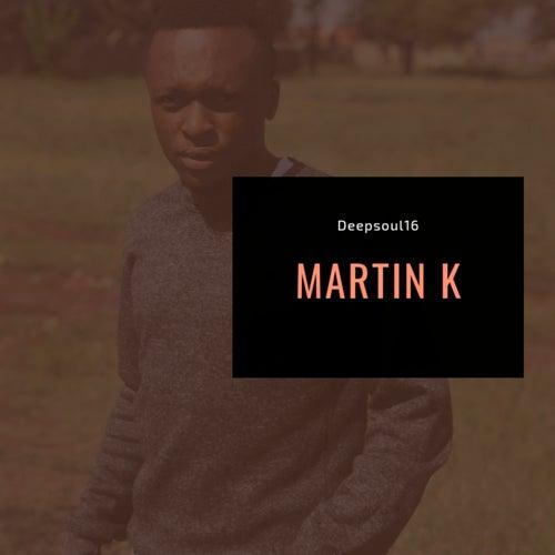 Martin K by Deepsoul16