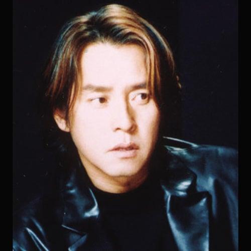 Bao Li Jin Ji Pin Yin Se Xi Lie de Alan Tam