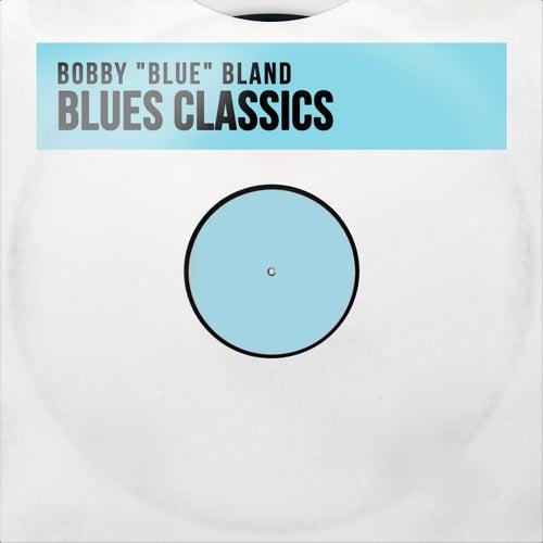 Blues Classics von Bobby Blue Bland