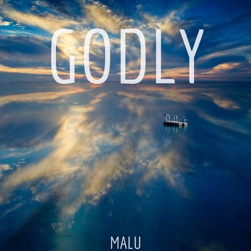 Godly de Malú