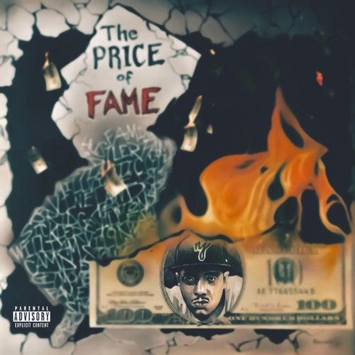 The Price of Fame de Sknj