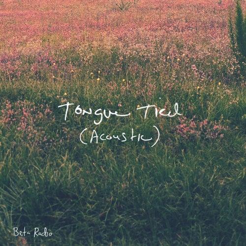 Tongue Tied (Acoustic) di Beta Radio