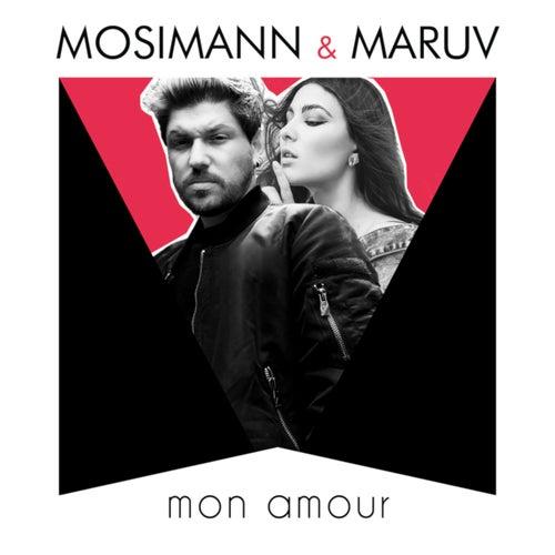 Mon amour von Mosimann