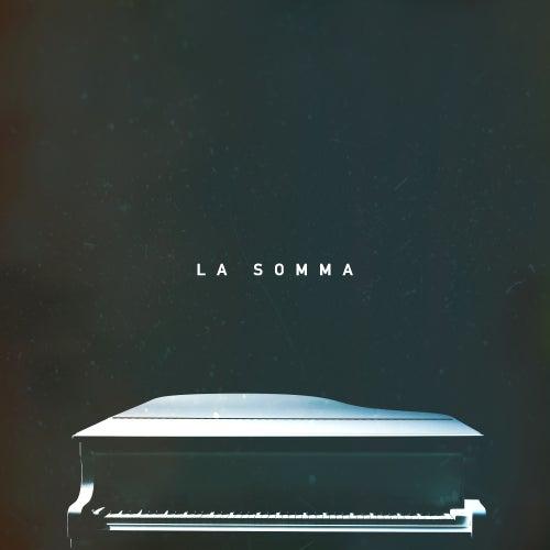 La somma (feat. Martina Attili) de Mr.Rain