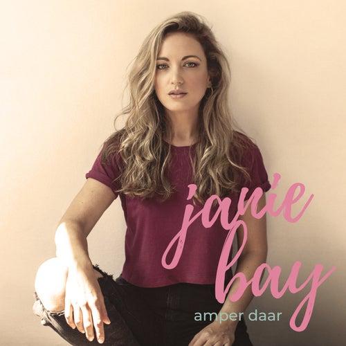 Amper Daar by Janie Bay
