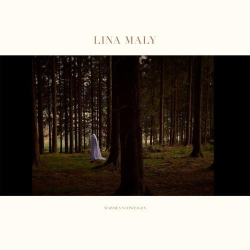 Warmes Schweigen von Lina Maly