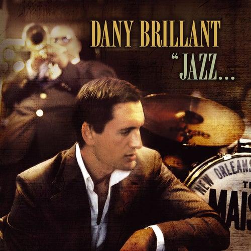 Jazz à La Nouvelle-Orléans de Dany Brillant