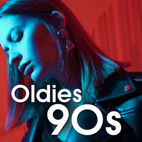 Oldies: 90s de Various Artists