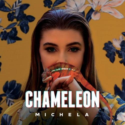 Chameleon de Michela
