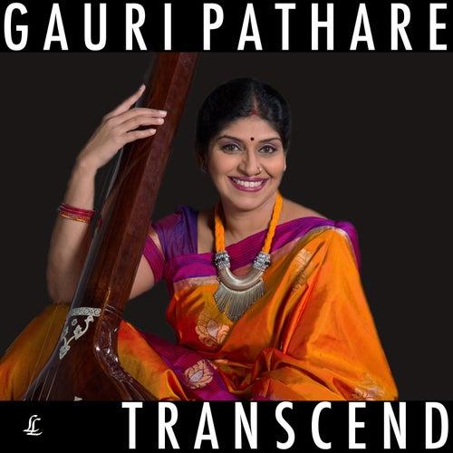 Transcend de Gauri Pathare