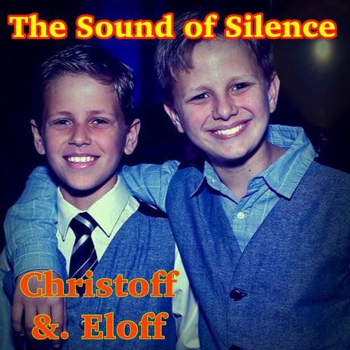 Sound of Silence by Christoff