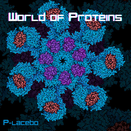 World of Proteins de Placebo