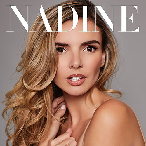 Fool For Love de Nadine Coyle
