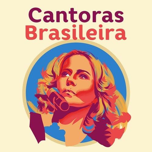 Cantoras Brasileira by Various Artists