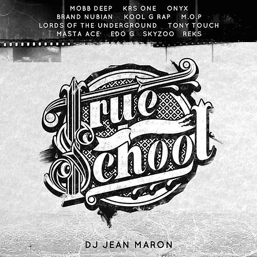 True School by Various Artists