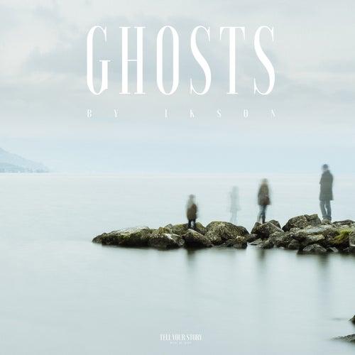 Ghosts von Ikson