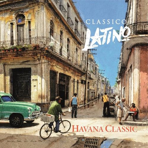 Havana Classic de Classico Latino