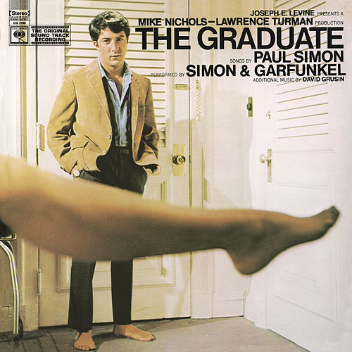 The Graduate von Simon & Garfunkel