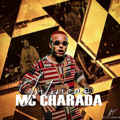 Intenção de MC Charada