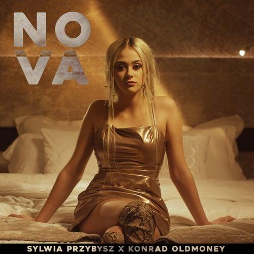 Nova by Sylwia Przybysz