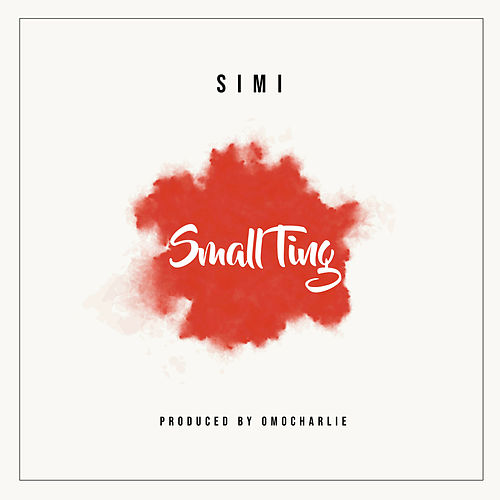 Small Ting by Simi