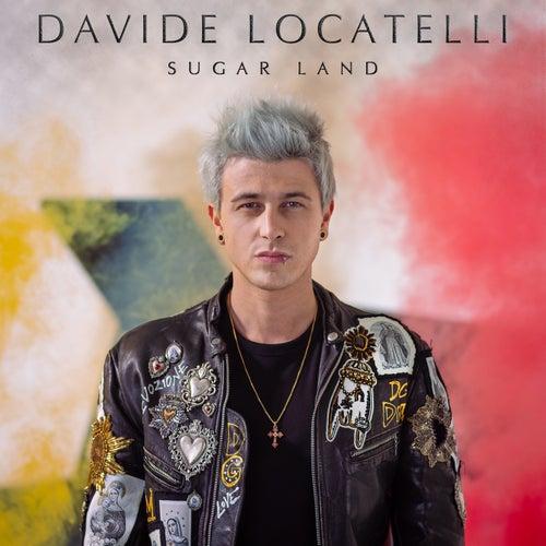 Sugar Land de Davide Locatelli