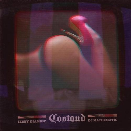 Costaud by DJ Mathematic