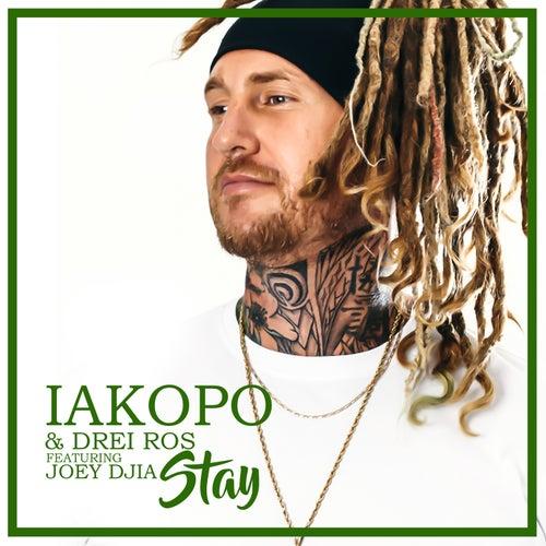 Stay de Iakopo