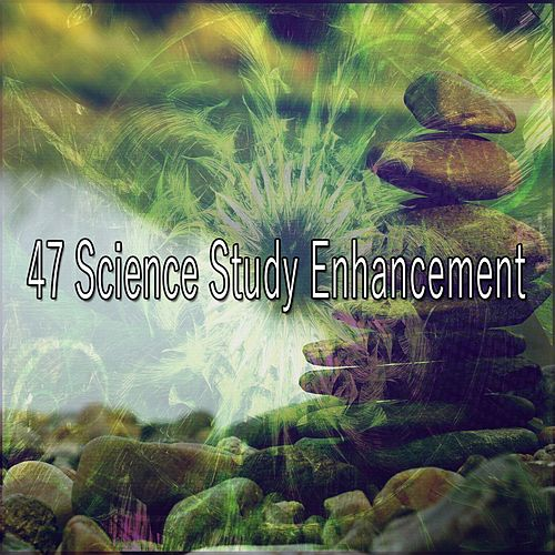 47 Science Study Enhancement by Lullabies for Deep Meditation