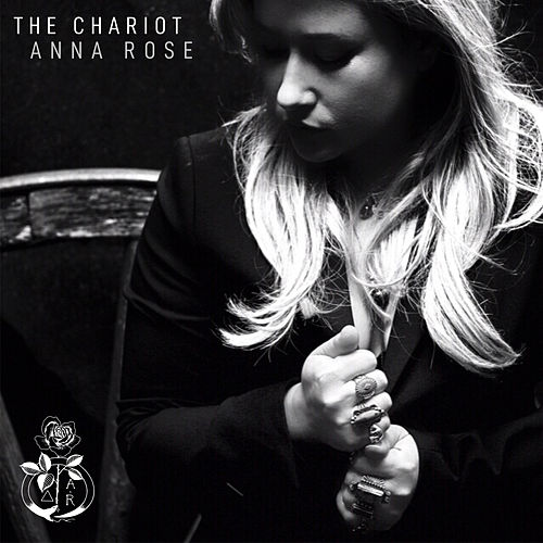 The Chariot by Anna Rose